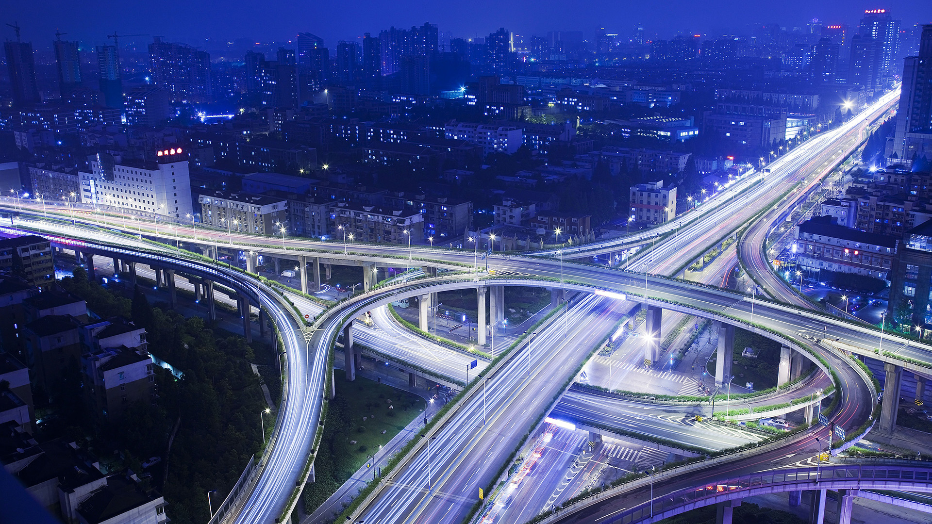Progettazione-infrastrutture