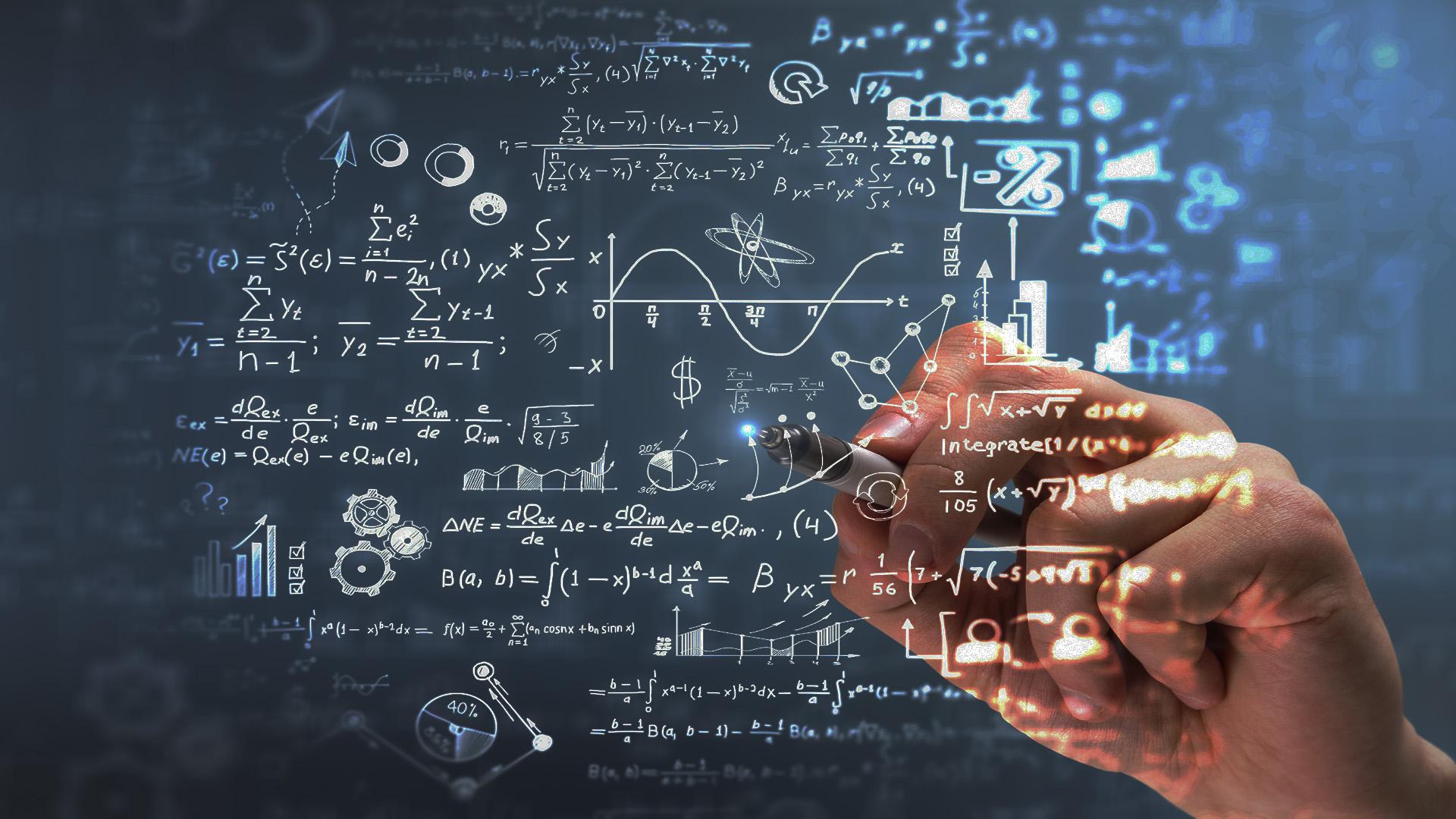 ricerca-e-sviluppo