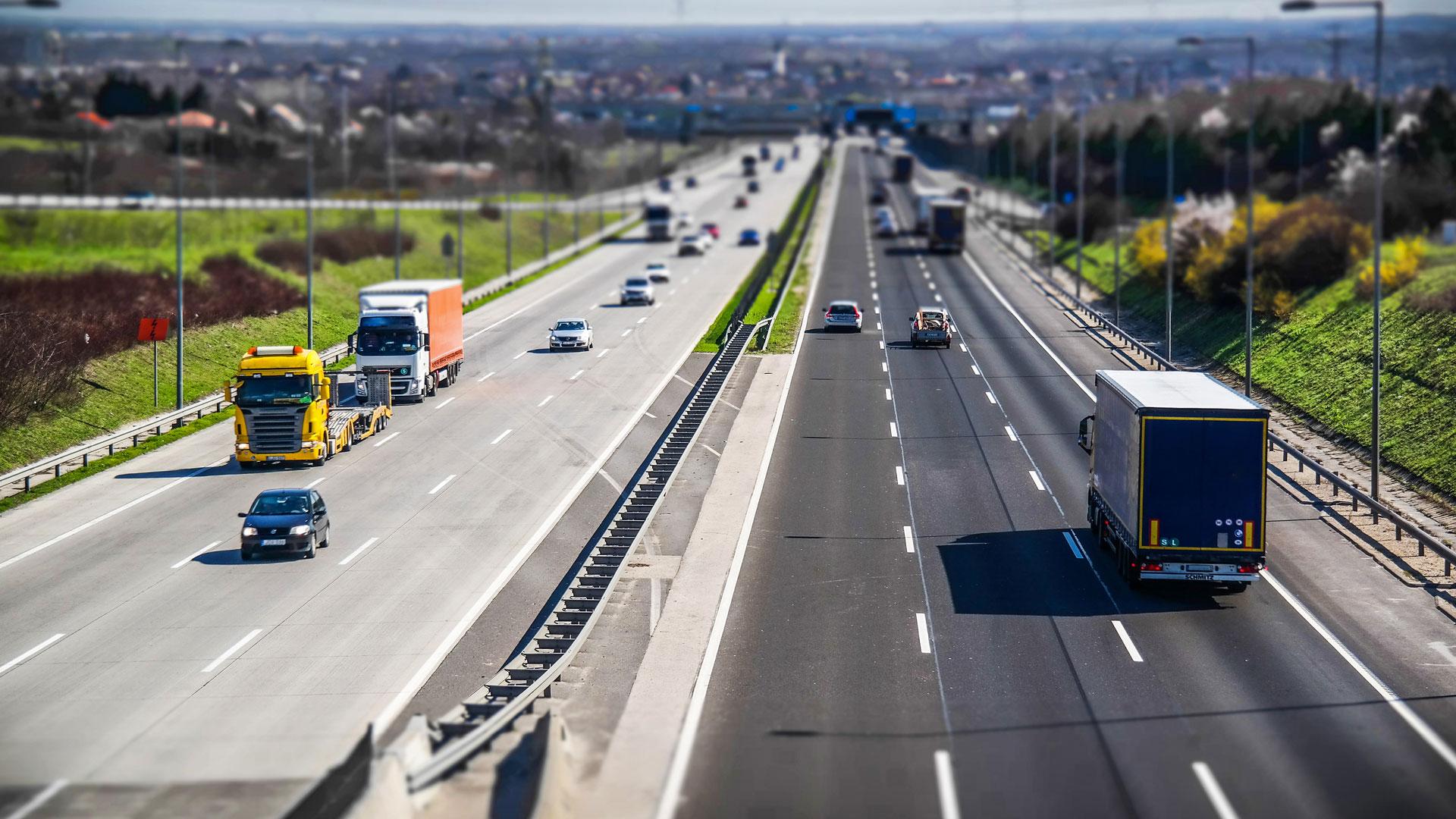 viabilita-traffico-trasporti
