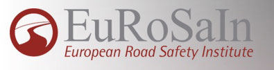 eurosain